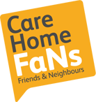Care Home FaNs