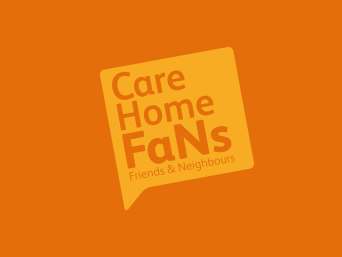My Care Home Fans