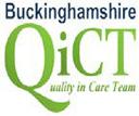 Buckinghamshire QiCT